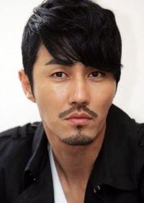 person_cha-seung-won_1560682871_thumbnail.jpg