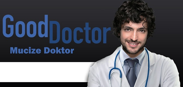 Doktor.jpg