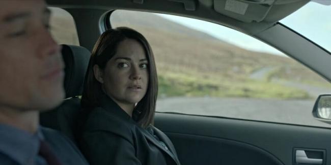 sara-grin-dublinskie-ubijstva-2-sezon.jpg