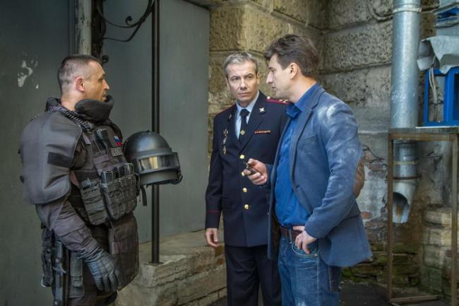 mentovskie-vojny-12-sezon-budet-li-i-kogda-4.jpg