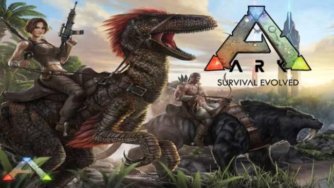 ARK-Survival-Evolved-696x392.jpg