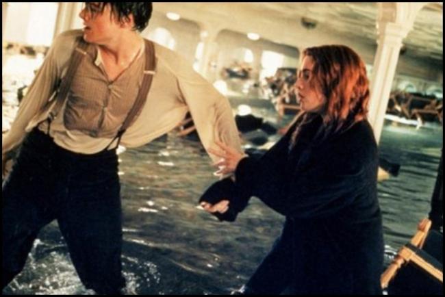 Титаник-2-возвращение-Джека.jpg