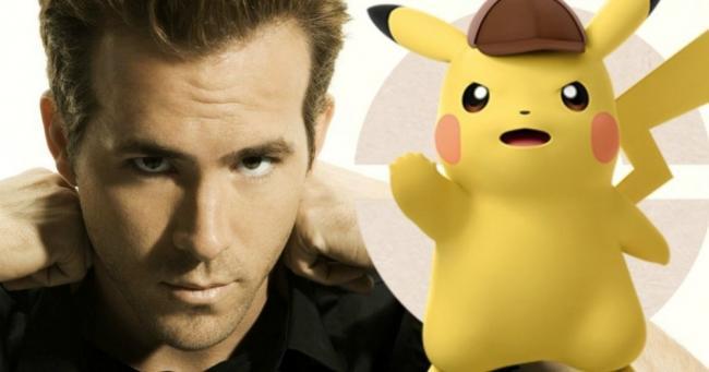 detektiv-pikachu-rajan-rejnolds.jpg