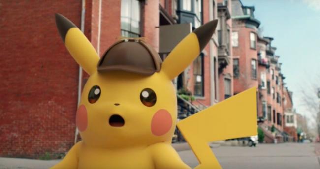 detektiv-pikachu-na-ulice.jpg