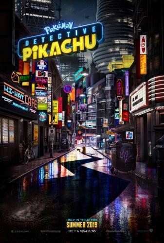 detective_pikachu_poster.jpg