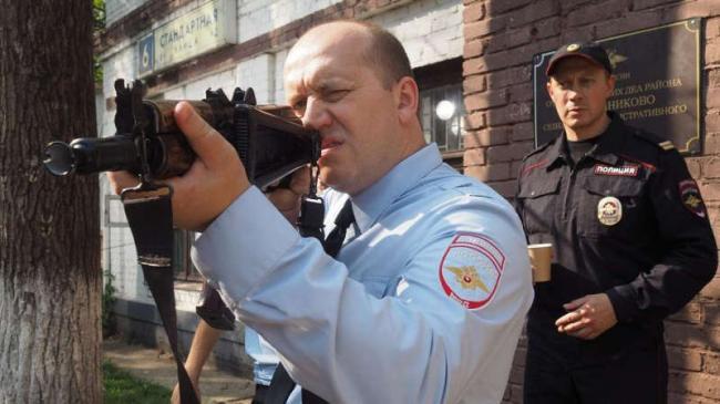 policejskij-s-rublevki-6-sezon-kartinka.jpeg