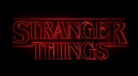 274px-Stranger_Things_logo.png