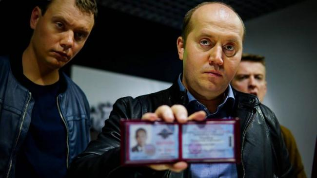 policeyskiy-s-rublevki-5-season-og-728x410.jpg