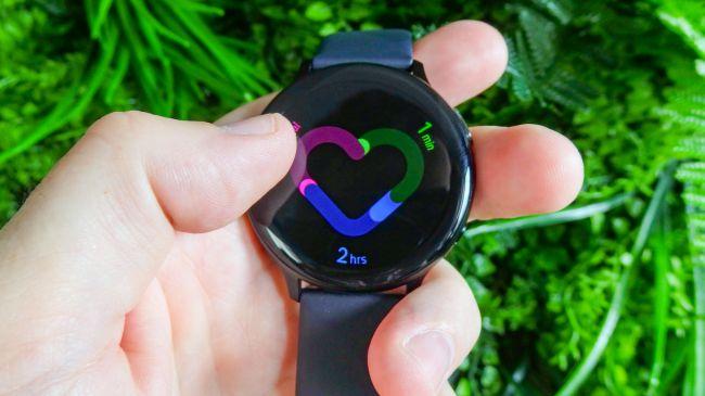 Samsung-Galaxy-Watch-Active-2-obzor-6.jpg