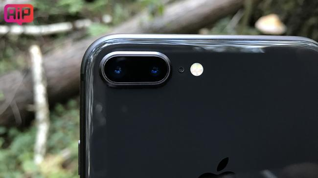 iphone8-mm-1.png
