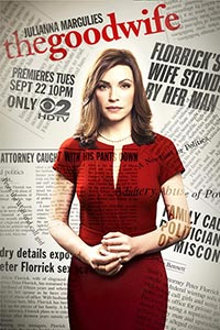 the-good-wife-poster.jpg
