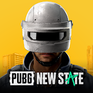 pubg-new-state.png