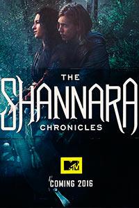 the-shannara-chronicles-poster.jpg