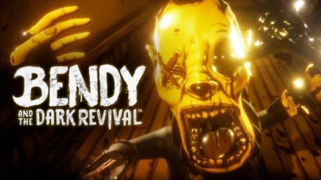 1576078439_bendy-and-the-dark-revival.jpg