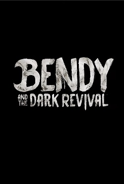 1579516430_bendy-and-the-dark-revival.jpeg