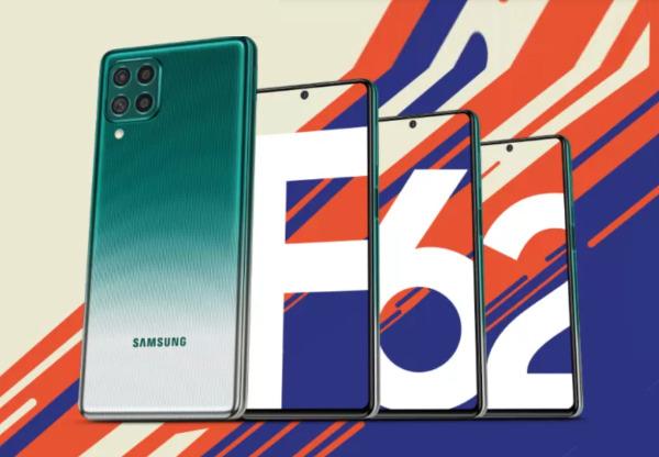 Samsung-Galaxy-F62-revealed_large.jpg