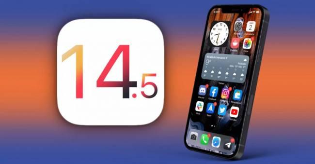 iOS-14.5.jpg