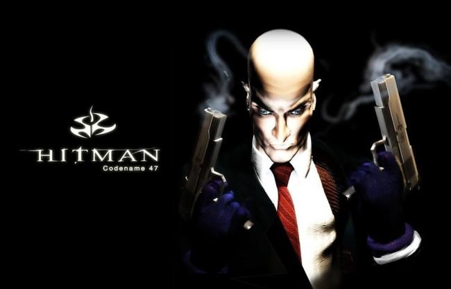 hitman_codename_47-2-e1427712154997.jpg