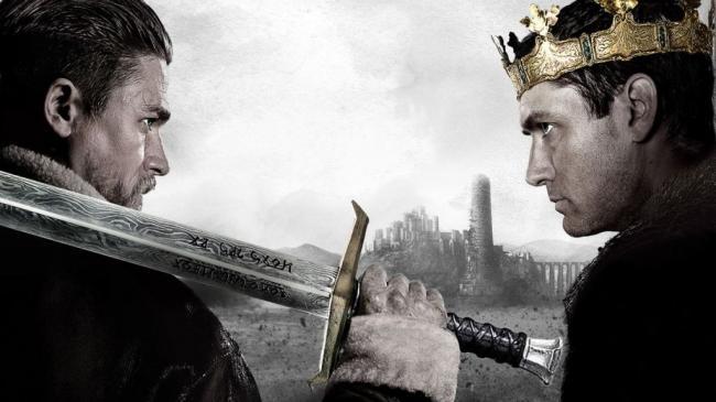 king_arthur_legend_of_the_sword.jpg