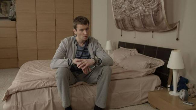 nikolaj-naumov-realnye-pacany-9-sezon.jpeg