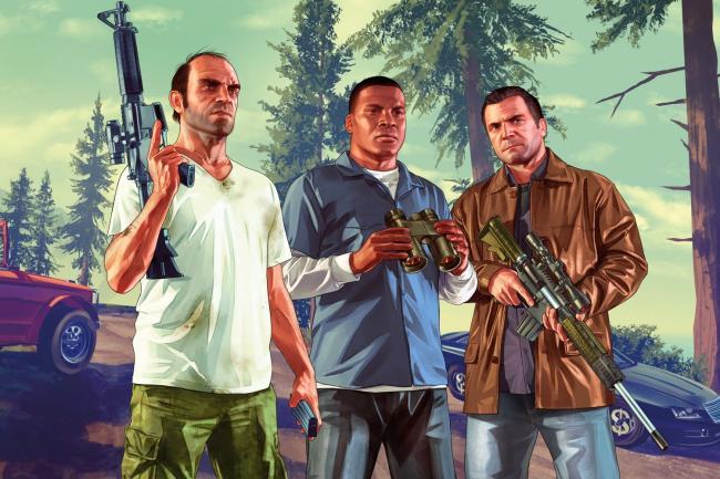 Grand-Theft-Auto-V-GTA-V-Android-2-1.jpg