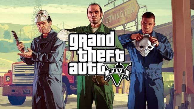 Grand-Theft-Auto-V-GTA-V-Android-0.jpg