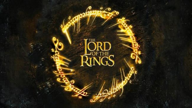 the-lord-of-the-rings-poster-728x410.jpg