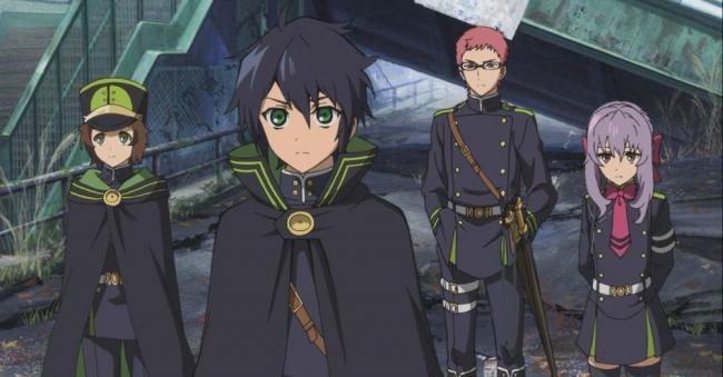 poslednij-serafim-3-sezon-kadr-iz-anime-2.jpg