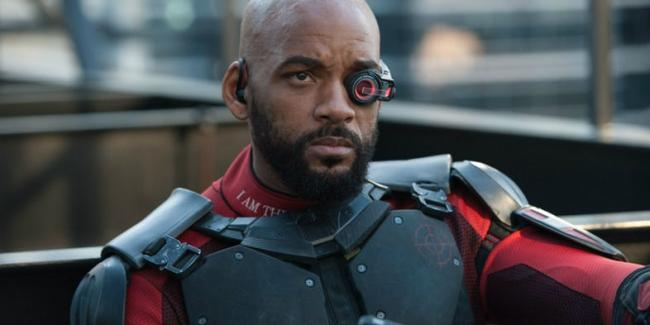 suicide-squad-movie-reviews-will-smith-deadshot.jpg
