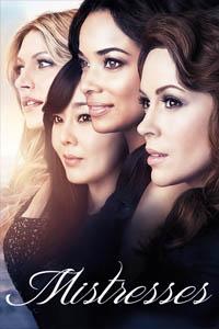 mistresses-poster.jpg