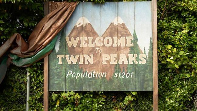 twin-peaks-sujet-1-728x410.jpg