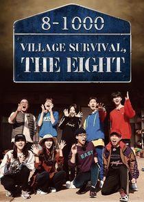 village-survival--the-eight_1550523642_thumbnail.jpg