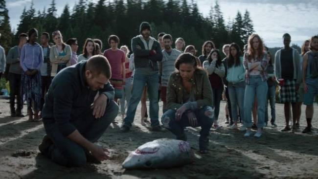 sirena-3-sezon-kadr-iz-filma.jpg