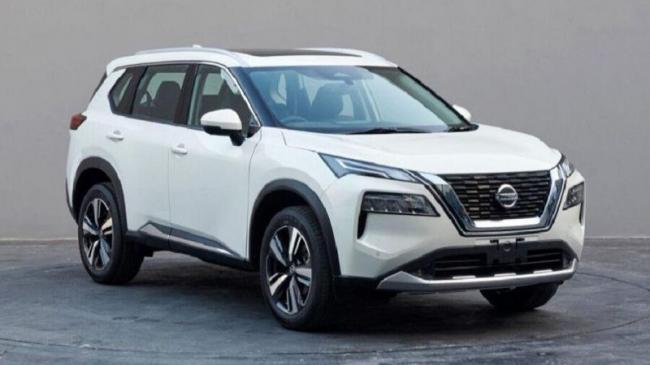 Nissan-X-Trail-2021-1.jpg