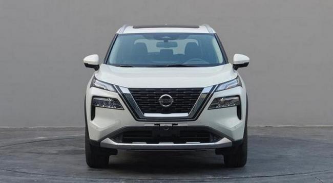 Nissan-X-Trail-2021-2.jpg