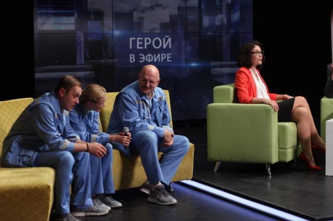 skoraya-pomoshh-3-sezon-data-vyhoda-4.jpg