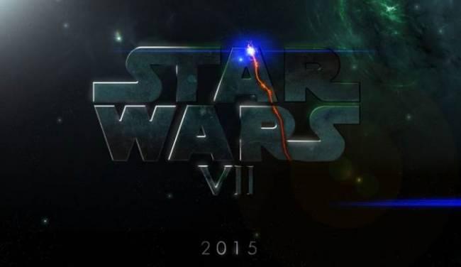1445490374_star-wars-episode-7-plot-cast-details-by-rumors.jpg