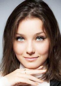person_elena-polyanskaya_1554066254_thumbnail.jpg