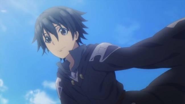 Death-March-kara-Hajimaru-Isekai-Kyousoukyoku-2-sezon.jpg