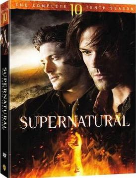 274px-Supernatural10s.jpg