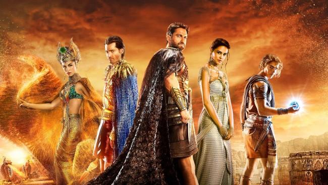 gods-of-egypt-movie-review-864592.jpg