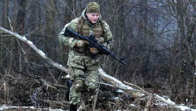 morskie-dyavoly-rubezhi-rodiny-2-sezon-kadr-iz-seriala.jpg