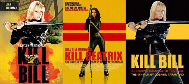 Kill-Bill-3.jpg