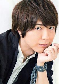 person_hiroshi-kamiya_1554001417_thumbnail.jpg