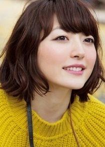 person_kana-hanazawa_1554200289_thumbnail.jpg