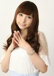 person_chinami-hashimoto_1554105718_thumbnail.jpg