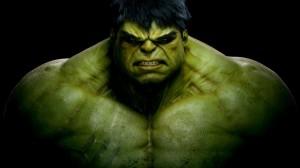 hulk-wallpaper-hd-1080p-808-300x168.jpg