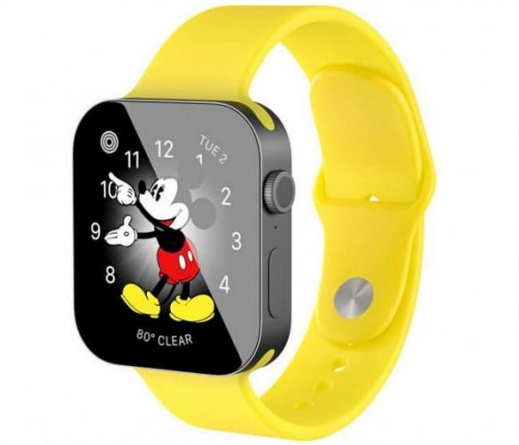 apple_watch_7_2.jpg