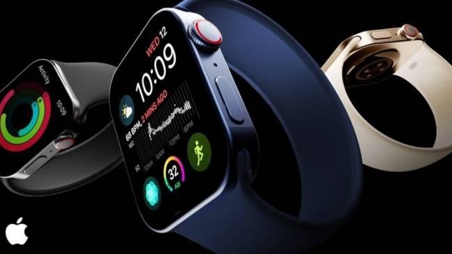 apple_watch_7_pod_iphone12.jpg