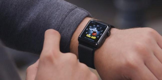 apple_watch_7_1-1024x507.jpg